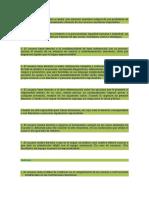 DERECHOS Y OBLIGACIONES DE LOS PACIENTES.docx