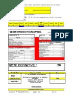 TP27 de Cablage 2 Sens_V2k7