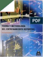 285735515-Teoria-y-Movimiento-Del-Entrenamiento-Deportivo.pdf