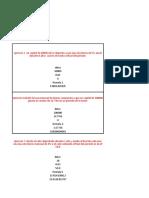 Certamen Evaluacion de Proyecto