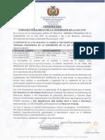 COMUNICADO_JORNADA_070.pdf