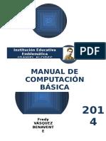 258739862 Computacion Basica