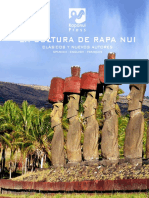 Catalogo 2018 Rapanui Press