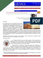 Dialnet-AccionYComunicacionEnLaEraDigital-3287461.pdf