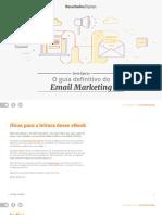 guia-definitivo-email-marketing.pdf