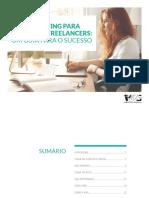 [E-book]+Marketing+para+designers+freelancers-+um+guia+para+o+sucesso