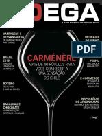 Revista Adega - Edição 149 - Março 2018