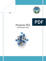 Projects Technical English 1 PS2018-1.pdf