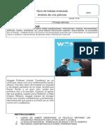 Guía de Trabajo (1)