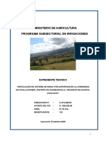 EXPEDIENTE CHULLCUMPAMPA final.doc