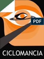 254058451-Ciclomancia-Libro-PDF_1.docx