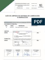 PP 02070 C 762 Comentarios CPT_2