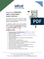 MAQUINA-DE-ANESTESIA.pdf