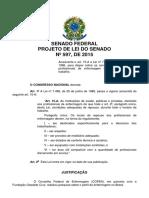 MATE_TI_177975.pdf