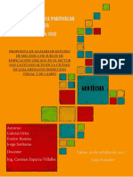 INFORME GEOTECNICO_TERRENO.pdf