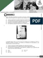 Guía Constitucion de 1980 y Organizacion Intitucional_2016_PRO