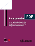 WHO Guidelines for the Programmatic Management of Drug-Resistant Tuberculosis.pdf