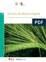 1653 Tecnicas Mejora Vegetal