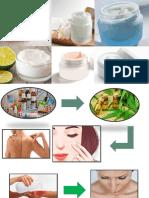 preparaciones dermicas