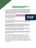 LA HONESTIDAD  y la franqueza.doc
