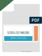 3.0 Presentación Términos y Definiciones.pdf