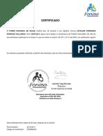 Oa49txQkT5nc10G.pdf