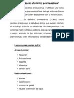 Trastorno disforico premenstrual.docx