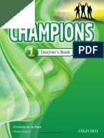 champions1_tb_low_res.pdf