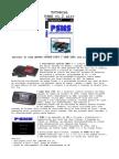 Tutorial - PSMS v1.2 alt+