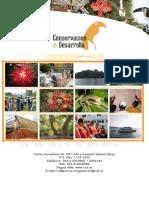 Curriculum CONSERVACION Y DESARROLLO 2018.pdf