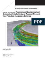 Digital Geospatial Presentation of Geoelectrical.pdf