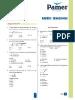 FISI - 5to Año.pdf