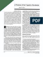 Cognitive revolution.pdf