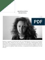 alicia_luna.pdf
