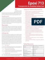 Tutorial_resina_epoxica.pdf