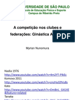 Ginástica Artística (1).pdf