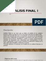 20170109_152144_presentacion_del_programa_de_af_1_y_calendario_.pptx
