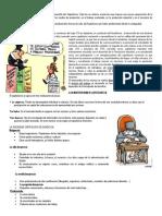 movimiento obrero.docx