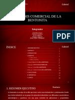 Análisis-comercial-de-la-bentonita.pptx