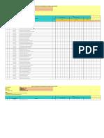 Pbs Offline Matematik Tahun 2C - Copy (2)
