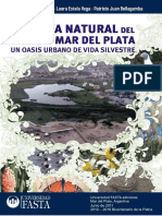 La Reserva Natural PMdP eBook