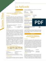 Casuística Aplicada Multas.pdf