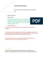 Glosario de Terminos Microeconomicos (1)