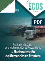 10eco_nacionalizacion