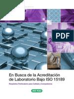 1 Acreditacion ISO 15189 Q1194 (1)