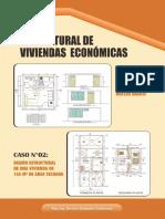 3.1._diseno_estruct_viviendas_econ_1ra_parte.pdf