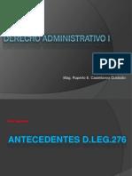 CLASE 7 -ANTECEDENTES D.LEG. 276.pptx