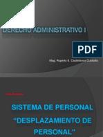 Clase 13 -Sistemas de Personal - Copia