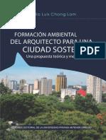 formacion_ambiental