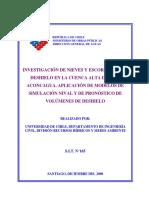 GLA5030.pdf